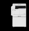 Image Runner 2206 Printer