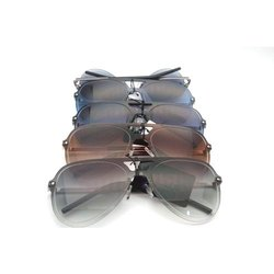 Casual Wear Designer Mens Sunglasses