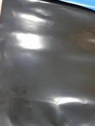 LDPE Film