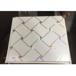 0380 PVC Wall Panel