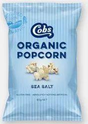 Salt Packaging Bag