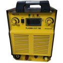 CUT70e Welding Machine