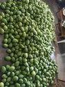 Organic Mango Banginapalli