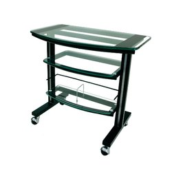 MS LCD Trolley T2905