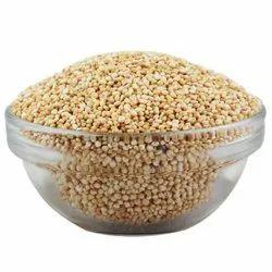 Matras Exporters White Quinoa Grain for Diabetes