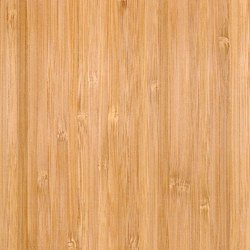 Teak Wood Veneer Plywood