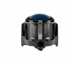 LG VC53181NNT MK SMALL Vacuum Cleaners