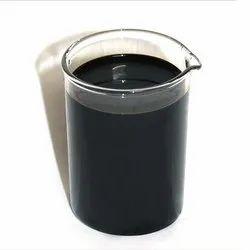 Liquid Humic Acid