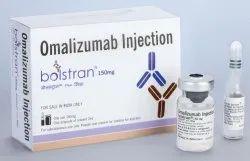 Bolstran (Omalizumab) 150 mg Injection