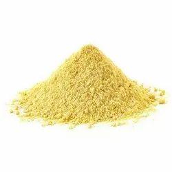 Fssai Indian Superfine Bengal gram flour/ Besan, For Cooking