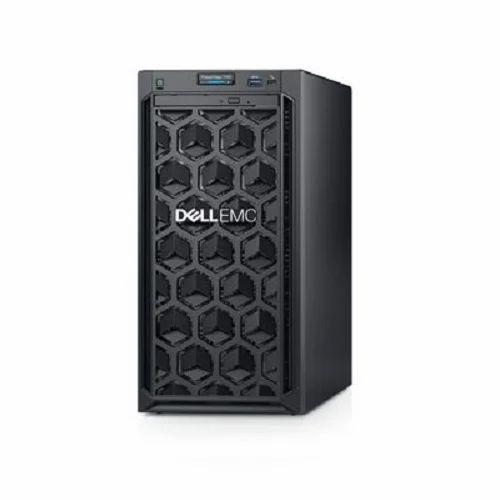 Dell Poweredge T140 Tower Server