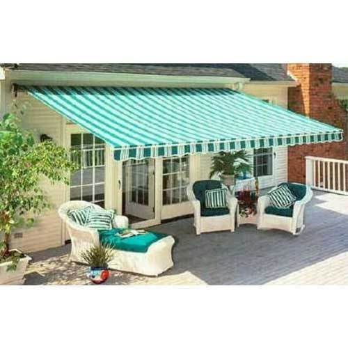 fanciful ion cheap vinyl installed patio diy covered fabulous extensions awning awnings outdoor for melbourne hotel your ideas