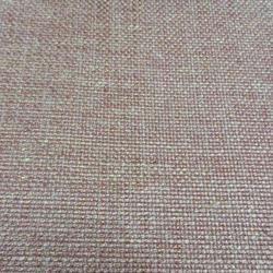 Plain Grey Home Furnishing Textiles