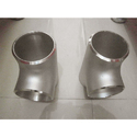 Inconel 600 Buttweld Fittings