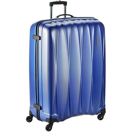 Pvc American Tourister Trolley Bag 9ea145a6e