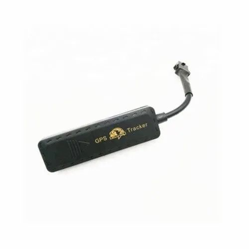 GPS Tracking Device - Automobile BW08 GPS Tracking Device