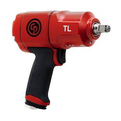 CP724H Cordless Impact Wrench