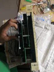 Tsudakoma Airjet Loom Card Repairing Service