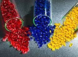 Polymer Soluble Dye
