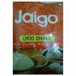 Fresh Urad Dal
