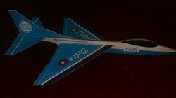 Model Aircraft - Model Airplane Latest Price, Manufacturers