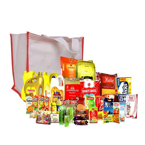 Open Packing Bag, Big Storage, House Shifting Heavy Duty, Blanket Grocery  Vegetable Bag