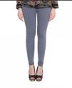 Comfort Gray Leggings