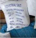 Pure Industrial Salt