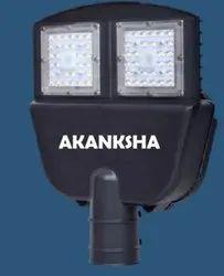 AGUILA Series LED Street Light