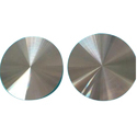 Stainless Steel 202 Circles