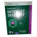 Kaspersky Antivirus, For Software Industry