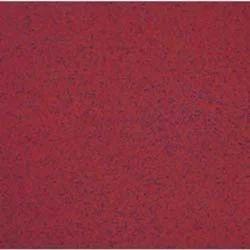Terracotta Vinyl Flooring