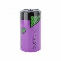 SL 2770 Tadiran Lithium Battery