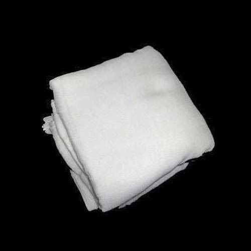 Absorbent Gauze Cloth