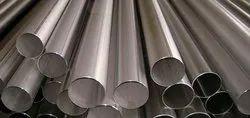 Round Pipes Fabrication, Mumbai