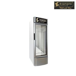 Elanpro 200 Ltrs Single Door Pharmacy Static Refrigerator