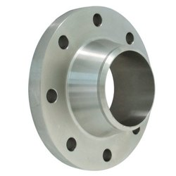 A182 F91 Alloy Steel Weld Neck Flanges