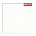 Somany T60603319 9.2 mm Orva Floor Tile