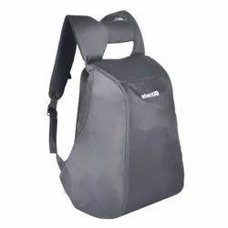 AdventIQ Anti Theft Laptop Backpack / 27 Liter