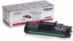 Xerox 3200 Toner Cartridge