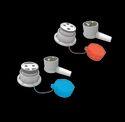 Metal Clad Plugs Sockets
