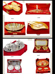 Gifts Sets