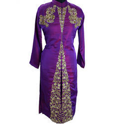 Party Wear Ladies Designer Dress