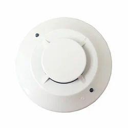 Agni Smoke Detector