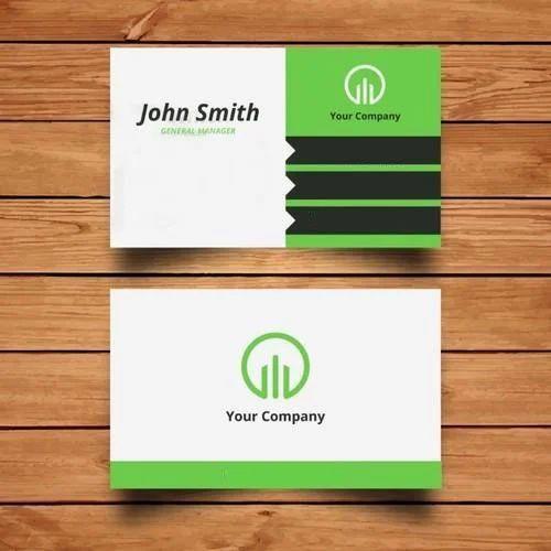 Business visiting card shine printers business visiting card colourmoves