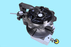 RE-3.5 Spin Mechanical Comparators
