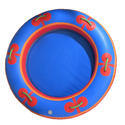 Waterpark Round River Raft, Size/dimension: 72
