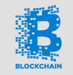 Blockchain Technology Course in Belgaum, Ttc Subhash Nagar