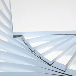 Jindal GSL Polyvinyl Chloride Foam Boards, Thickness: 1-30 Mm