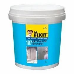Dr. Fixit Wax Curing Compound